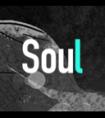 soul下载