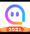 陌陌下载2021官方正版免费下载