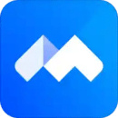 腾讯会议app下载安卓手机版