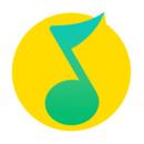 免费下载QQ音乐并安装