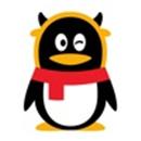 qq软件下载2021手机版