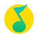 qq音乐下载免费安装