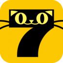 七猫小说app旧版下载