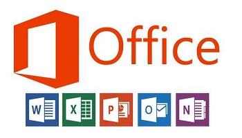 好用的办公软件有哪些?