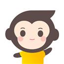 小猿口算新版本