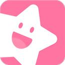 小米直播app免费下载