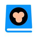 猿题库app下载安装
