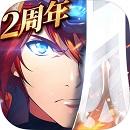梦幻模拟战下载安卓版