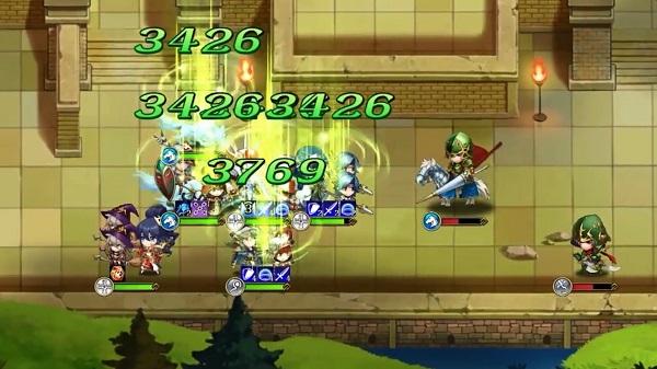 梦幻模拟战下载安卓版截图