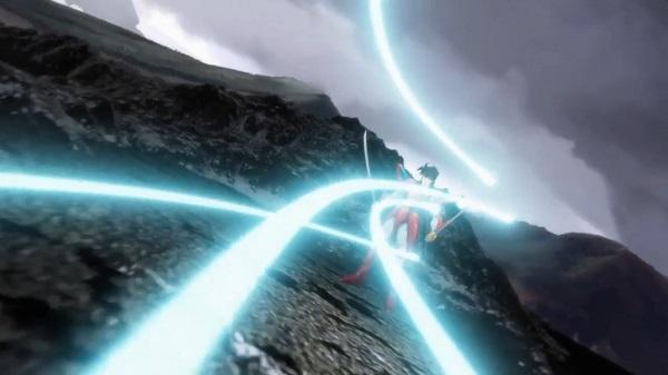 梦幻模拟战下载安装截图