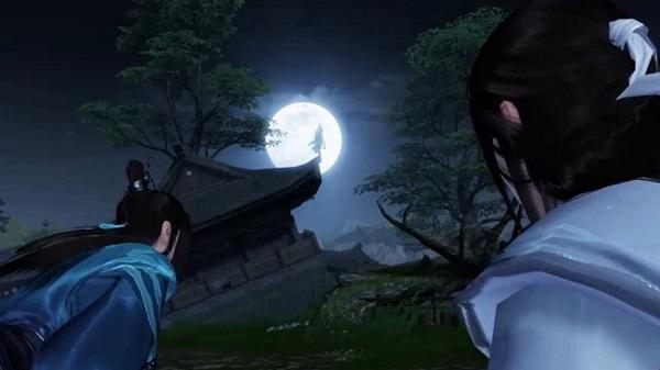 天涯明月刀手游哪个职业最强?
