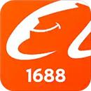 阿里巴巴1688货源批发app手机版下载