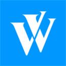 华尔街见闻官方app下载