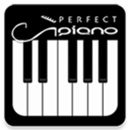 完美钢琴官方免费下载