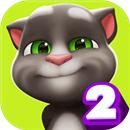 我的汤姆猫2最新版下载