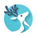 小鹿导游app下载