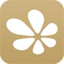住友生活app下载