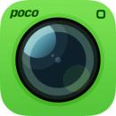 POCO相机破解版下载