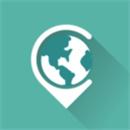 稀客地图app下载