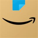 亚马逊下载安装最新版本