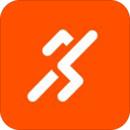 爱燃烧app下载手机版