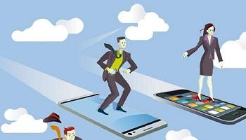 浏览器app哪个好用速度快