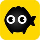 小黑鱼下载app官方