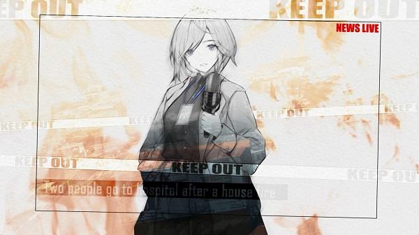 少女前线安卓版下载截图