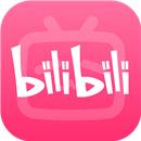 哔哩哔哩app免费下载