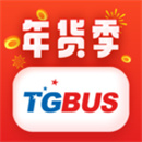 电玩巴士app安卓版
