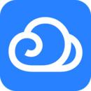 腾讯微云app下载手机版