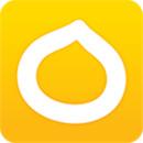 美团民宿app免费版下载