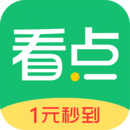 中青看点app官方下载