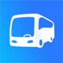 巴士管家订票网app下载