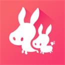 驴妈妈旅游网app下载