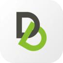 修达达app下载版安装
