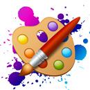 绘画大师app破解版