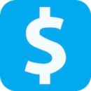 汇率换算app安卓