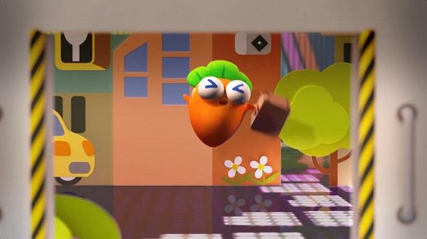 保卫萝卜3下载安装截图