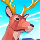 非常普通的鹿2破解版下载