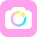 beautycam美颜相机下载安装