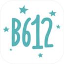 b612咔叽相机下载安装