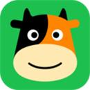 途牛旅游官网app下载