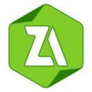 ZArchiver解压缩工具安卓免费