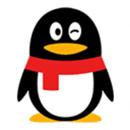 qq最新浏览器官方下载