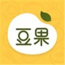 豆果美食安卓版下载