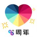 辣妈帮app安卓版下载安装