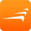 风行视频iOS软件下载