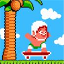 fc冒险岛2手机版下载