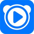 百搜视频安卓最新版下载